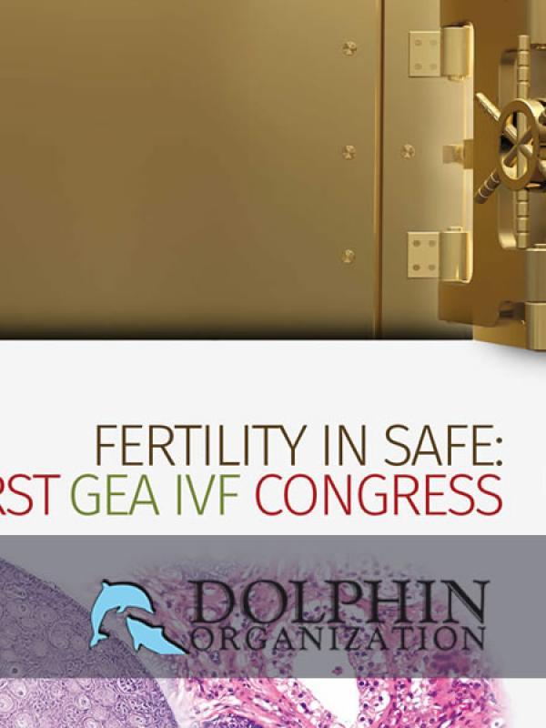 FIRST GEA IVFCONGRESS